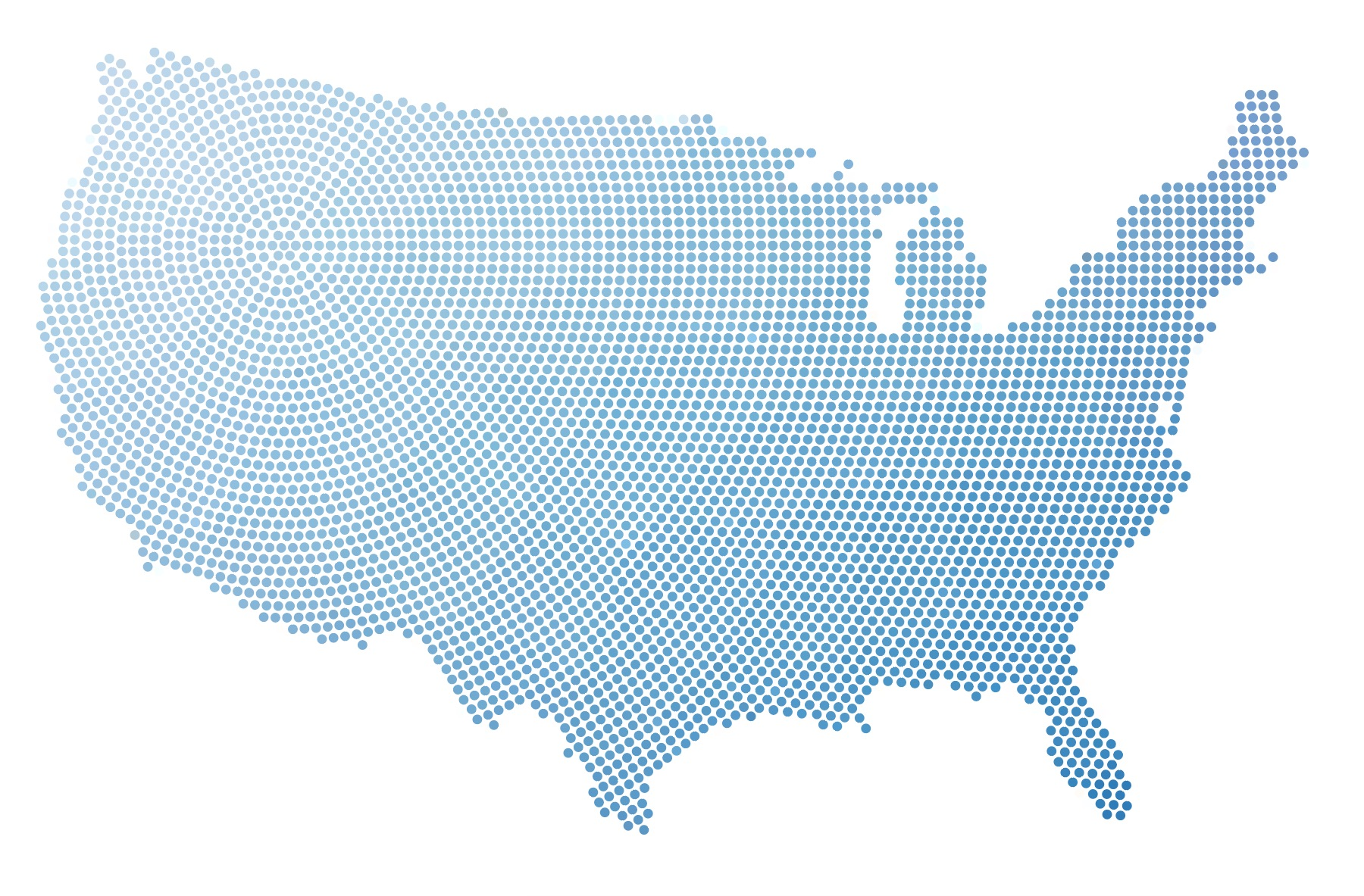 usa_dot_map